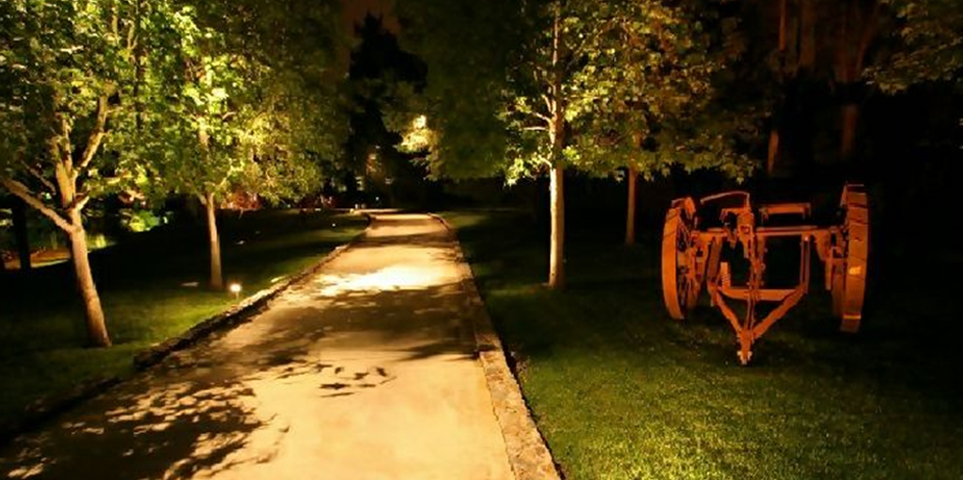 28 landscape lighting tx landscaping lighting photos for Quality landscape lighting